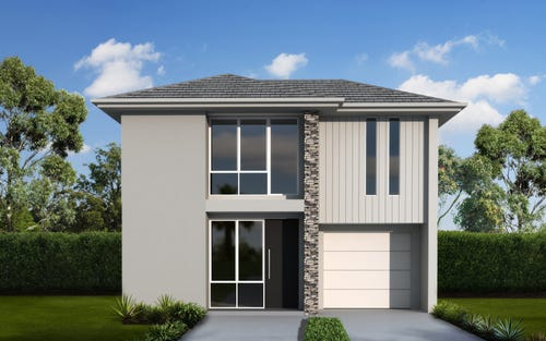 Lot 3042 Village Circuit, Gregory Hills NSW 2557