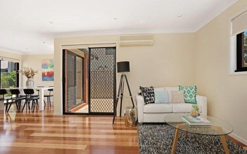 3/5 Kemp Street, The Junction NSW