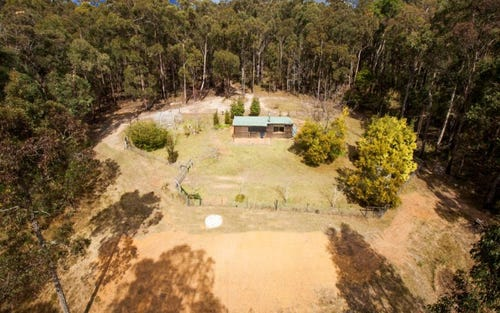 332 Donovans Creek Road, East Lynne NSW 2536