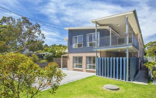 14 Northaven Avenue, Bawley Point NSW 2539