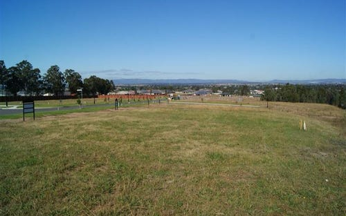 Lot 436 Dimmock Street, Singleton NSW 2330