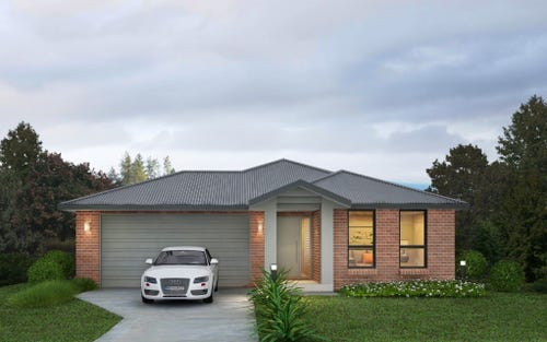 Address available on request, Warnervale NSW 2259