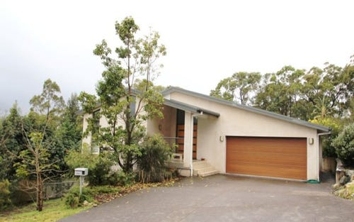 3 Dobson Dorking Place, Faulconbridge NSW