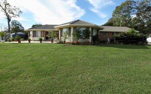 105 Vidlers Road, Spring Grove NSW 2470