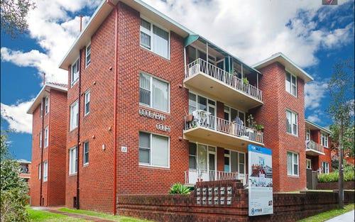 6/13 St Georges Pde, Hurstville NSW 2220