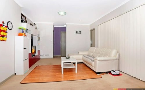 Unit 46/22-26 Herbert Street, West Ryde NSW 2114