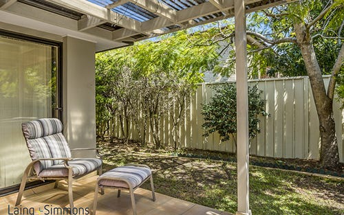 5/23-25 Wingello Road, Miranda NSW 2228