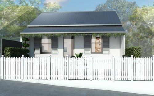 13 Morrell Street, Woollahra NSW 2025