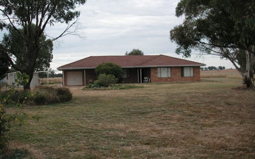 Address available on request, Dubbo NSW 2830