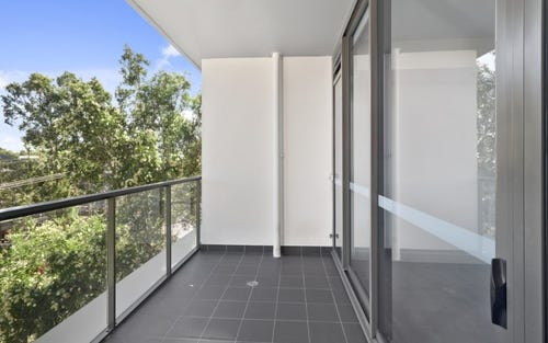 E302/14J Mentmore Street, Rosebery NSW