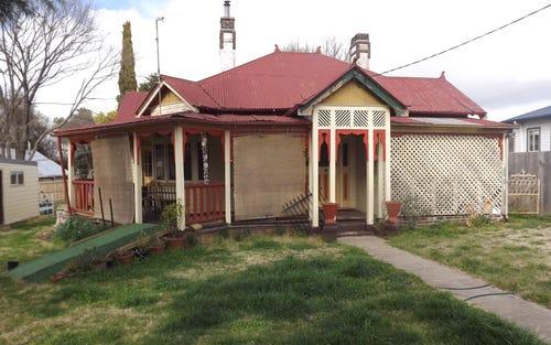 77 Meade Street, Glen Innes NSW 2370