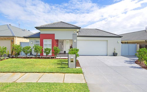 51 Fernhill Avenue, Hamlyn Terrace NSW 2259