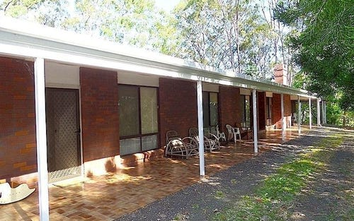 Address available on request, Lismore NSW 2480