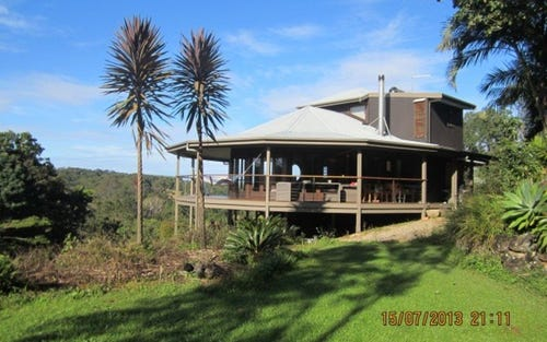 200 Fowlers Lane, Byron Bay NSW