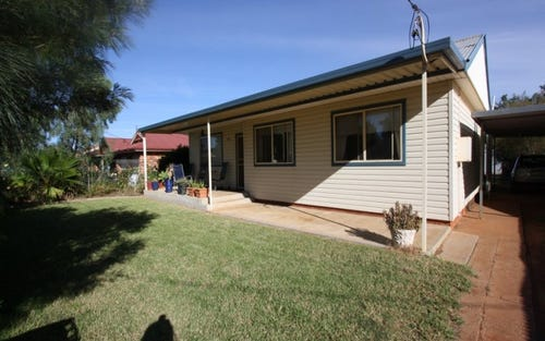 52 GREEN STREET, Cobar NSW 2835