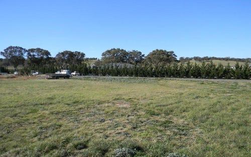 106 Ducks Lane, Goulburn NSW 2580