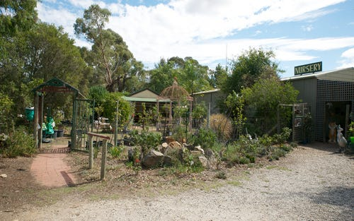 221 Newell Hwy, Tocumwal NSW 2714