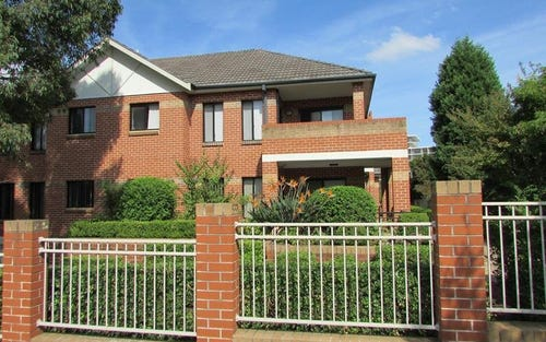 8/24-26 Campbell Street, Northmead NSW
