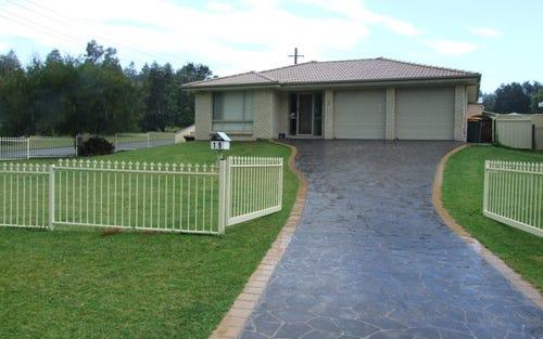 19 Scerri Drive, Kioloa NSW 2539
