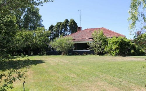 155 Tarana Road, Bathurst NSW 2795