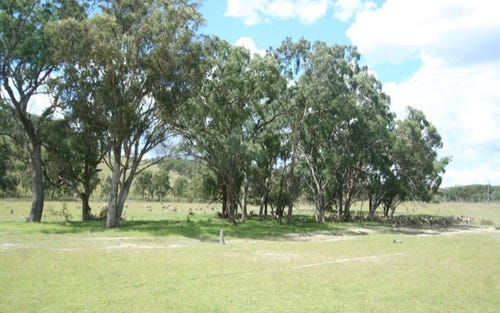 Lot 1 Tarban Road, Tenterfield NSW 2372