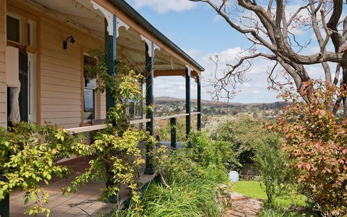 Address available on request, Castlemaine VIC