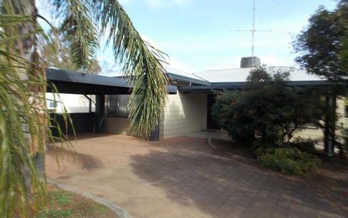 93 Dalton Street, Parkes NSW 2870
