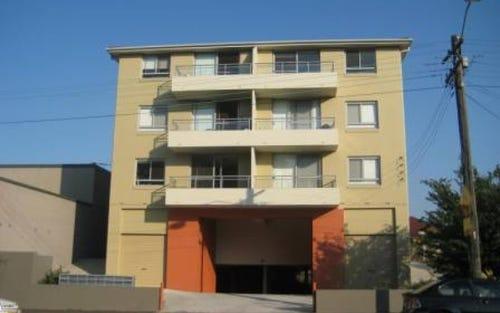 7/465 Balmain Road, Lilyfield NSW