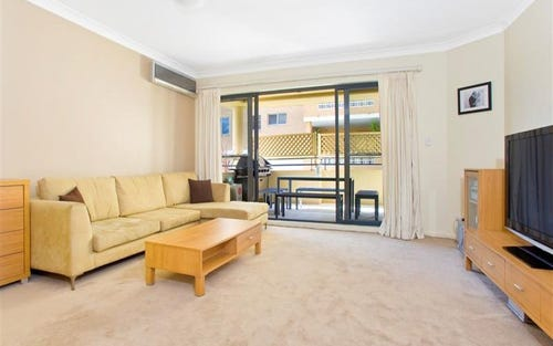 9/47-49 Oaks Avenue, Dee Why NSW