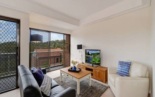 128/2 Ulmarra Place, East Lindfield NSW 2070