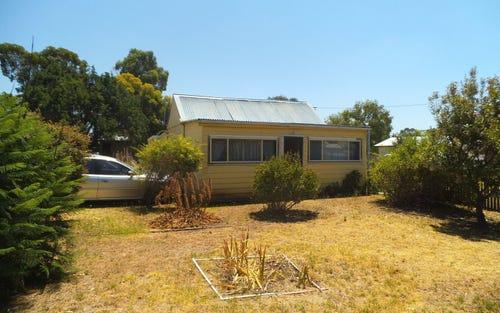 17 Ogle Avenue, Quirindi NSW 2343