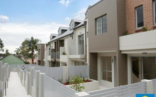 47 Gladstone Street, North Parramatta NSW