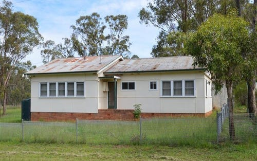 Lot/16 Jamison Street, Glen Alice NSW 2849