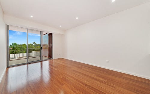 22/72 Parramatta Road, Camperdown NSW