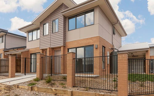 51 Turbayne Crescent, Canberra ACT 2600