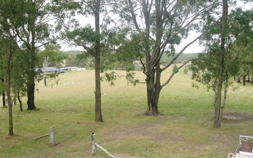 Lot 6 Chelmsbrook Drive, Rainbow Flat NSW 2430