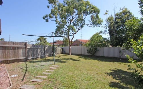 1A Courigal Drive, Lake Haven NSW
