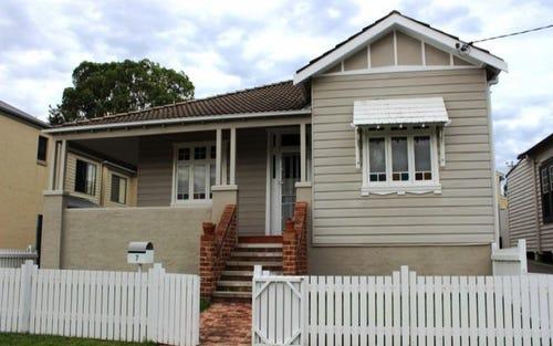 7 DATE STREET, Adamstown NSW