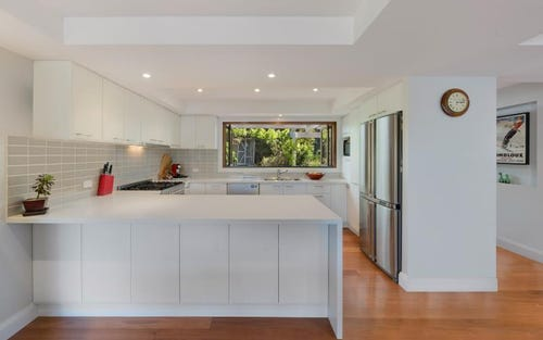 52 Ellison Road, Springwood NSW
