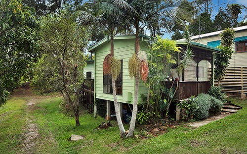 27 West Street, Nambucca Heads NSW 2448