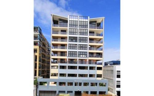 23-25 Market St, Wollongong NSW 2500