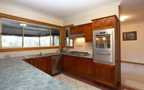 4 Kythera Place, South Grafton NSW 2460