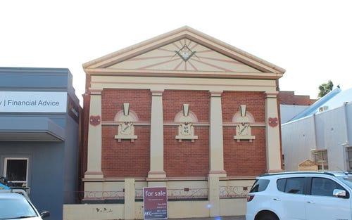 149 Lachlan Street, Cumbijowa NSW 2871