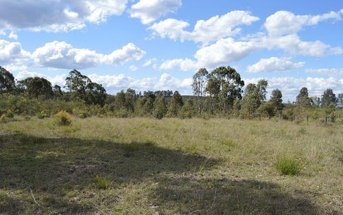 Lot 2, 18 Blue Cliff Road, Pokolbin NSW 2320
