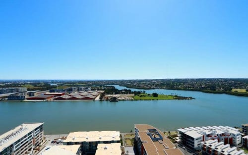 Address available on request, Wentworth Point NSW 2127