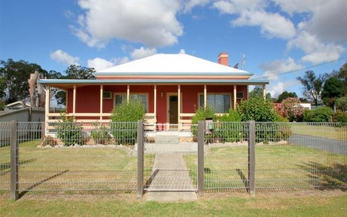 51 Wood Street, Tenterfield NSW 2372