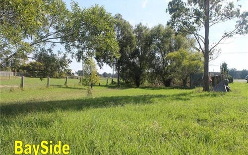 21 South Head Road, Moruya NSW 2537
