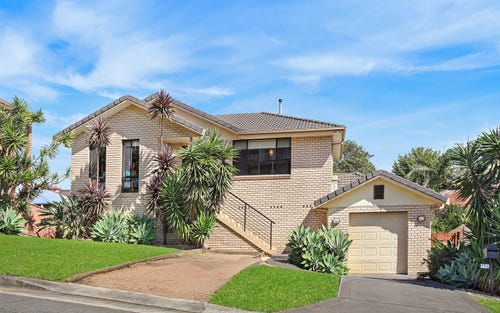 79a Vermont Road, Warrawong NSW