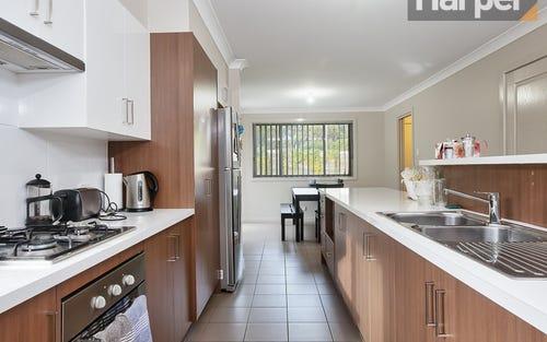 2/279B Sandgate Rd, Shortland NSW 2307