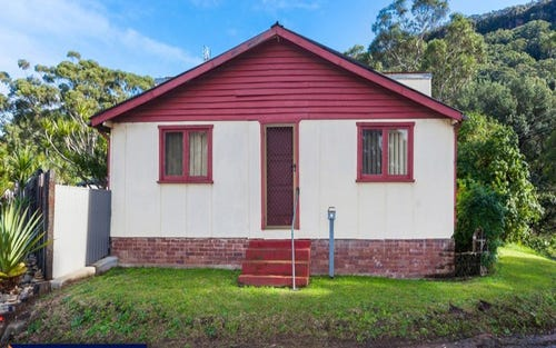 Address available on request, Wombarra NSW 2515